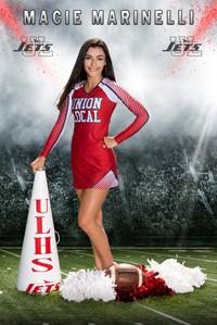senior cheer 4