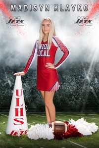 senior cheer 2