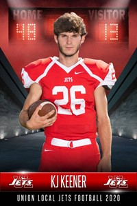 senior football 8