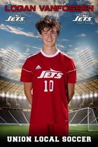 senior soccer 1