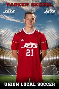 senior soccer 2