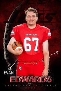 Evan Edwards