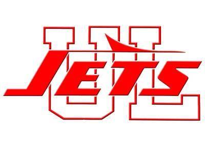 1 Jets Logo